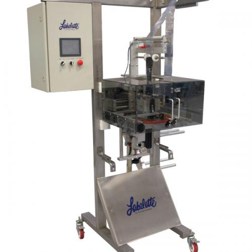 Sl1-150 Sleeving Solutions